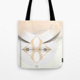 Song Tote Bag