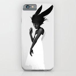 Hypertone iPhone Case