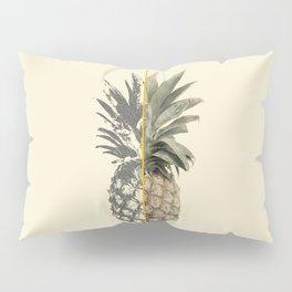Double Pineapple Pillow Sham
