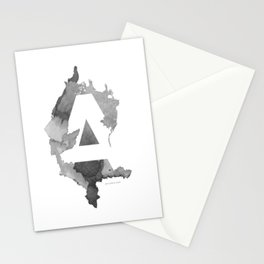 procedere Stationery Cards