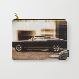 Ford Torino GT 380 Carry-All Pouch