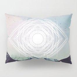 Forma 01 Pillow Sham