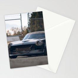 Tuned 240Z Ultra HD Stationery Cards