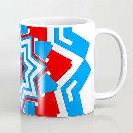FIGURA 1 Coffee Mug