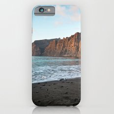 Cliffs of the Giants Slim Case iPhone 6s