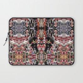 Midsummer Dream Laptop Sleeve