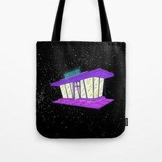Dreams Store Tote Bag