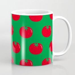 Tomato_C Coffee Mug