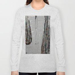 PiXXXLS 103 Long Sleeve T-shirt
