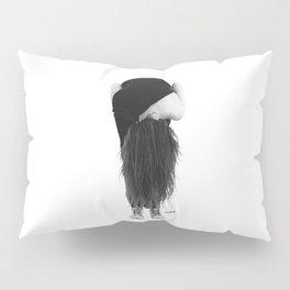 Courtrai - Untitled Fem Pillow Sham