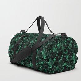 Creative pattern 35 Duffle Bag