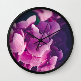 If You Ever Wall Clock