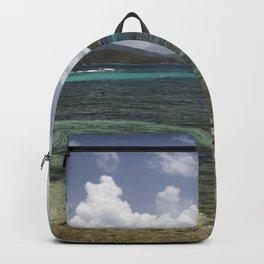 Friis Bay Backpack