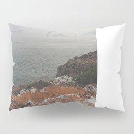 Serenity at home Pillow Sham