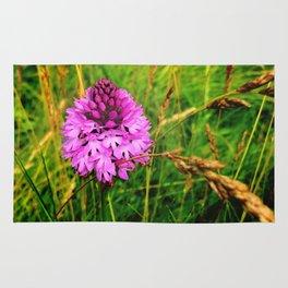 Little flower Rug