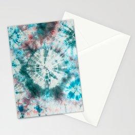 silverlake Stationery Cards