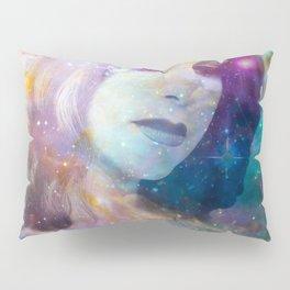 Deity Alt Pillow Sham