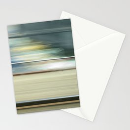 One zero one one zero nine two. Stationery Cards