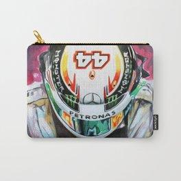 Formula One   Formulaone   Formula 1   Racer   Motorsport Carry-All Pouch