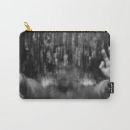 Rain, fall Carry-All Pouch
