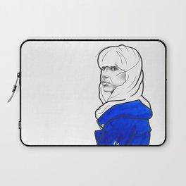 BF Laptop Sleeve
