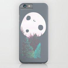 Dreamland Kodama Slim Case iPhone 6s