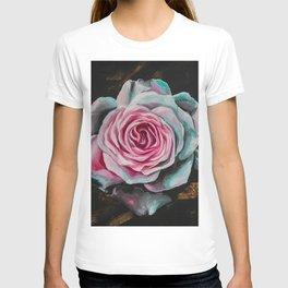 Solamente Una Vez T-shirt