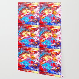 EMBRACE #society6 #decor #buyart  https://www.youtube.com/watch?v=fRc2_-BCljQ&list=RDfRc2_-BCljQ Wallpaper