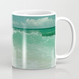 The North Shore Coffee Mug