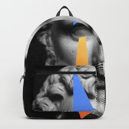 Composition 777 Backpack