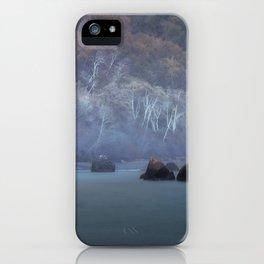 Greyson's Playground iPhone Case