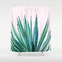 Agave Love #society6 #decor #buyart Shower Curtain