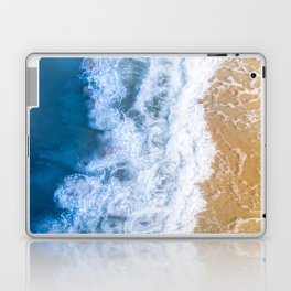Coast 6 Laptop & iPad Skin
