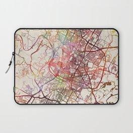 Austin Laptop Sleeve