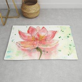 SEKA Lotus Rug