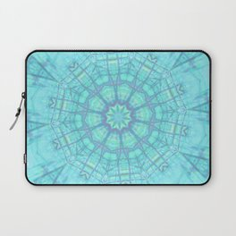 After 30 Jazz Spin  Laptop Sleeve