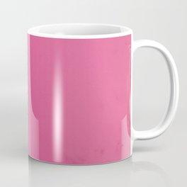 Watermelon Freak Coffee Mug