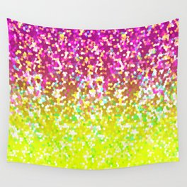 Glitter Graphic G224 Wall Tapestry