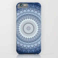 MANdala Slim Case iPhone 6