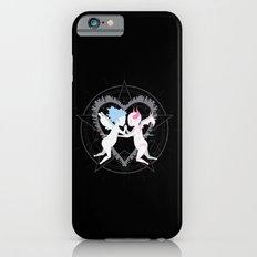 Tragic Sadness Slim Case iPhone 6s