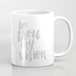 MY VISION Coffee Mug