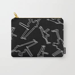M P 5 Carry-All Pouch