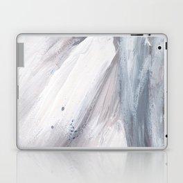 Crashing Waves v.2 Laptop & iPad Skin