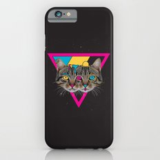 Our New Feline Overlords iPhone 6s Slim Case