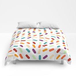 Jellybeans Comforters