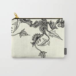 Mallorn Carry-All Pouch
