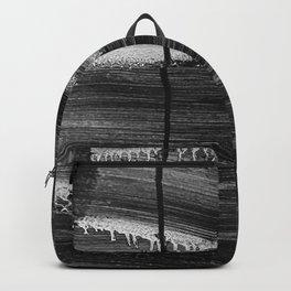 Emotional Streaks Backpack
