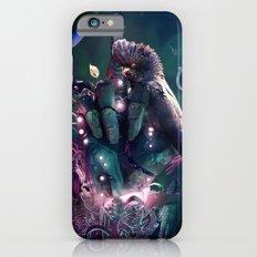 Tweet This Slim Case iPhone 6s