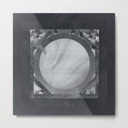 Surrilla-4 Metal Print