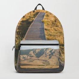 Ballycroy Backpack